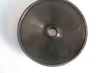 Мембрана боковая поршневого насоса BERTOLINI (A)