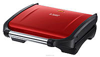 Гриль RUSSELL HOBBS COLOURS RED 19921-56