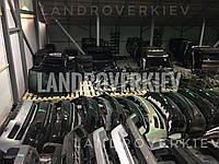 Авторазборка Range Rover