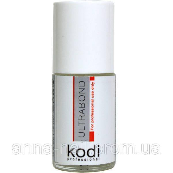 Ultrabond бескислотный праймер Kodi Professional, 15мл
