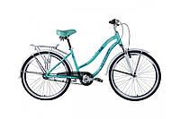 "Велосипед WINNER PRETTY 26"""
