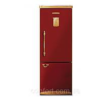 Холодильник Restart FRR008