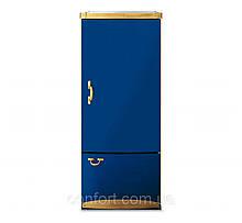 Холодильник Restart FRR004