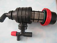 Фильтр всасывающий AP17FU, фото 1