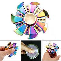 Hand spinner (хенд спиннер) - игрушка антистресс