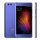 Смартфон Xiaomi Mi6 6Gb 128Gb, фото 2