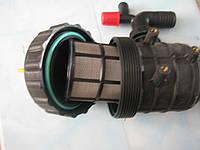 Фильтр всасывающий AP14FSD, фото 1