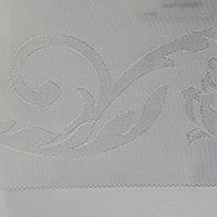 Рулонные шторы День-Ночь Ткань Серенада Белый