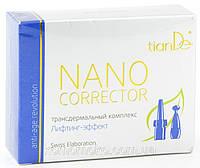 Nano Corrector лифтинг-эффект Тианде Tiande,