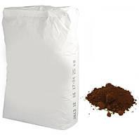 Пигмент коричневый светлый, 25 кг