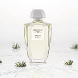 Creed Acqua Originale Cedre Blanc парфюмированная вода 75 ml. (Крид Аква Оригинал Кедр Бланк), фото 3
