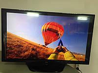 """Телевизор LG 47"""" 119см FullHD 100Гц Т2 LED 47LN540V"""