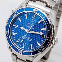 Часы OMEGA Seamaster(Planet Ocean)механика.Класс ААА