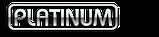 Гранитная мойка Platinum 7850 PRETSO глянец белая с точкой, фото 2