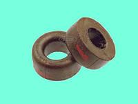 Ферритовое кольцо МП140-К15х7х6,7