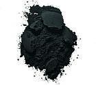 Пигмент черный, пакет 5кг, фото 2