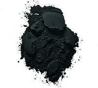 Пигмент черный, 1 кг