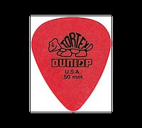 Медиатор Dunlop Tortex 0.5 mm
