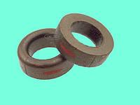 Ферритовое кольцо МП140-К19х11х6,7