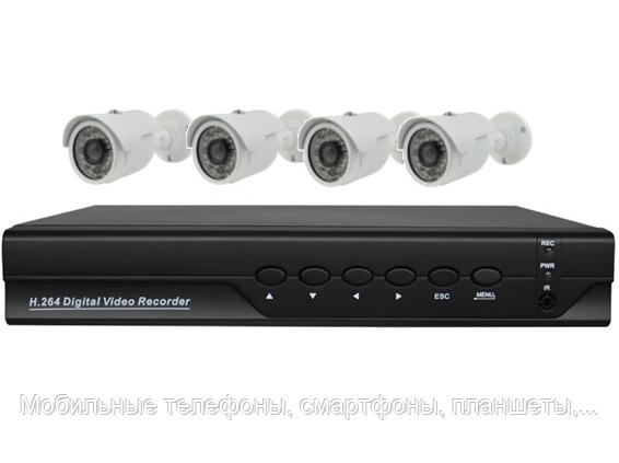 Видеорегистратор домашний купить видеорегистратор с облаком