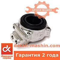 Цилиндр тормозной передний ВАЗ 2101, 2102, 2103, 2104, 2105, 2106, 2107 правый наружный упак . <ДК>