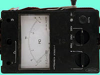 Радиоизмерительный прибор ЭС0202/2-Г