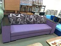 """Диван """"Аташе"""" для дома. Мягкая мебель."""