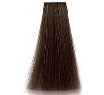 Premier Noir Крем-краска для волос 4.0 Натуральный шатен, 100 мл