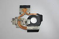 Система охлаждения  HP DV6-7000 (NZ-3293)