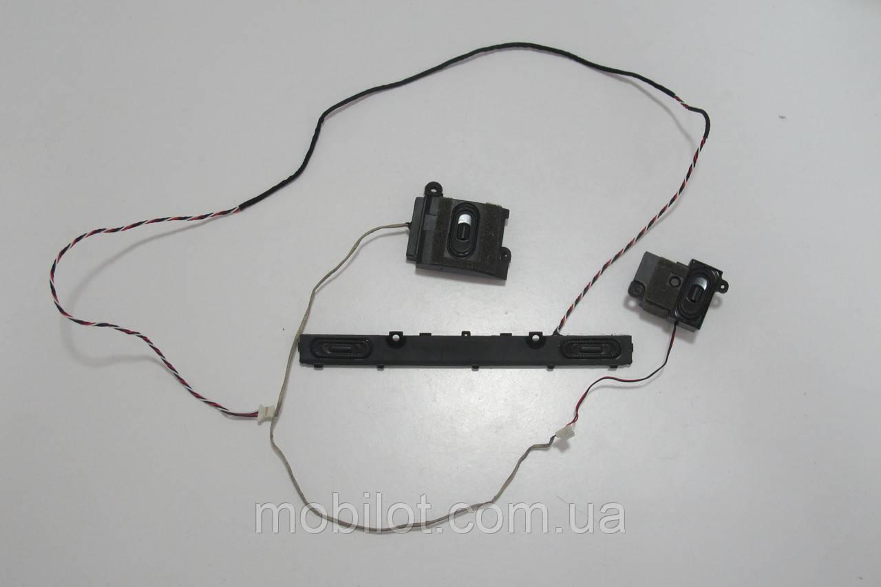 Динамики HP DV6-7000 (NZ-3294) , фото 1