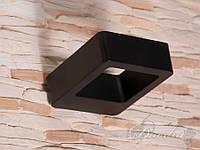 Архитектурная LED подсветка DFB-8065-BL-