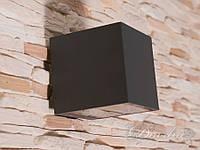 Архитектурная LED подсветка DFB-1811-GR-