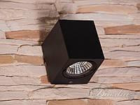 Архитектурная LED подсветка DFB-8001-BL-