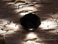 Архитектурная LED подсветка DFB-1324-BL-