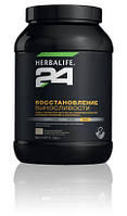"""Herbalife24 """"Восстановление выносливости"""" (Rebuild Endurance)"""