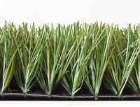 Искусственная трава JUTAgrass Pioneer 40/130 для футбольных полей