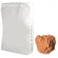 Пигмент абрикосовый, 25 кг