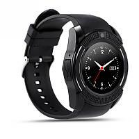 Умные часы (Smart Watch) V8