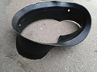 Ободная стрічка ( фліппер) 9.00-16 (240-406) Voltyre