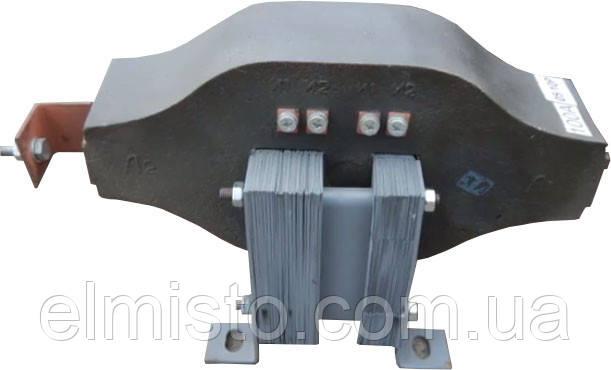 ТПЛМ-10 УХЛ3 20/5 кл.т.0,5 проходной трансформатор тока с литой изоляцией на класс напряжения до 10 кВ