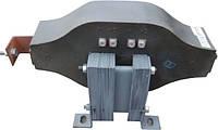 ТПЛМ-10 УХЛ3 5/5 кл.т.0,5 проходной трансформатор тока с литой изоляцией на класс напряжения до 10 кВ