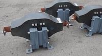 ТПЛМ-10 У3 75/5 (старого образца) кл.т.0,5 проходной трансформатор тока с литой изоляцией до 10 кВ