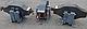 ТПЛМ-10 У3 75/5 (старого образца) кл.т.0,5 проходной трансформатор тока с литой изоляцией до 10 кВ , фото 5