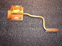 Система охлаждения радиатор ноутбука MSI MS-1719