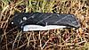 Нож выкидной 856 A , фото 4
