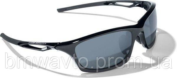 Солнцезащитные очки BMW Athletics Sports Sonnenbrille, фото 2