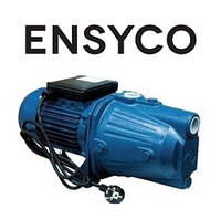Ремонт насосов Ensyco