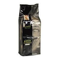 Кофе Cafe Molido Kenia - молотый, 250г