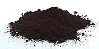 Пигмент коричневый темный