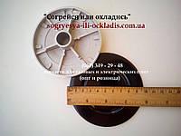 Горелка и крышка для газ. плиты Грета (GRETA) 2012-2016г. (большая). код товара: 7003